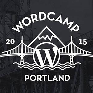 WordCamp Portland Social Media Manager