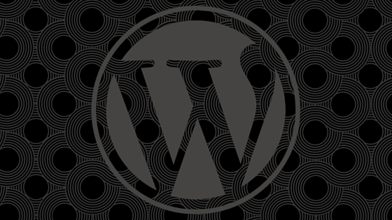 WordPress Plugins & My Recommendations